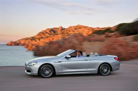 bmw 650i specs 2012 100 2012 bmw 650i convertible future just picked