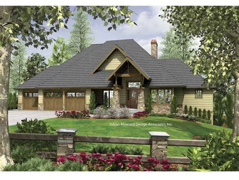 house plans for sloping lots sloping lot home plans 12 photo gallery house plans 44591
