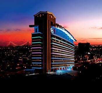 motor city casino detroit motorcity casino hotel best price guaranteed expedia