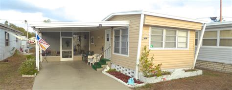 4 bedroom mobile homes for rent mobile home for sale petersburg fl isle of palms 237