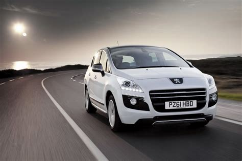 peugeot all models peugeot overhauls its naming strategy all models to end