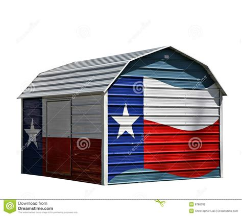 Corrugated Metal Shed by Metal Shed Clipart Clipart Suggest