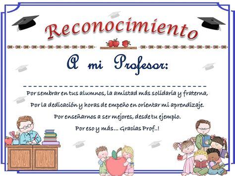 certificados maestros escuela biblica mejor conjunto de planeta escolar diplomas y reconocimientos para maestros