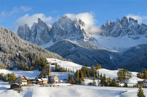 best skiing in italy italy s best ski resorts italy magazine