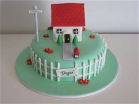 new home cake decorations 1000 images about new home cake on new homes cupcake cakes and cakes