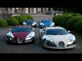Lil Waynes Bugatti Lil Wayne Collection Of Bugattis