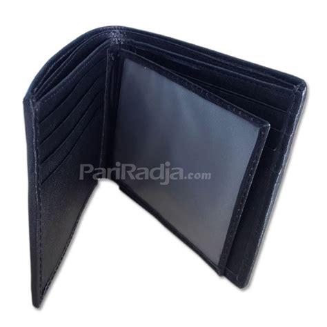 Dompet Pria Dari Kulit dompet pria kulit ikan pari warna kerajinan