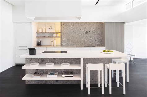 interiors kitchen stylish interiors by obumex your no 1 source of