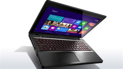 Laptop Lenovo Ideapad Y510p et deals 500 lenovo ideapad y510p gaming laptop with gt 755m extremetech