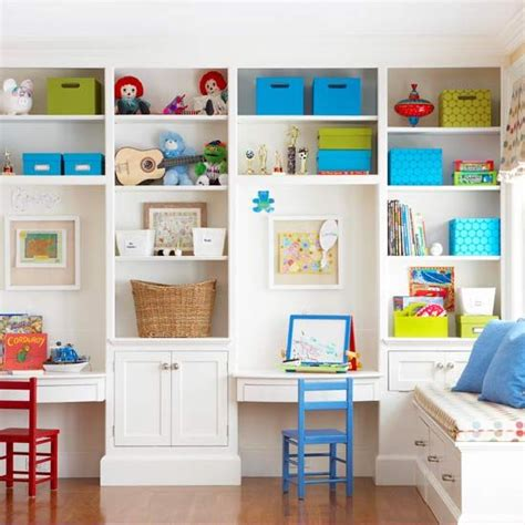 tidy shelves keep your workspace uncluttered and your 218 best images about civil engineering on pinterest