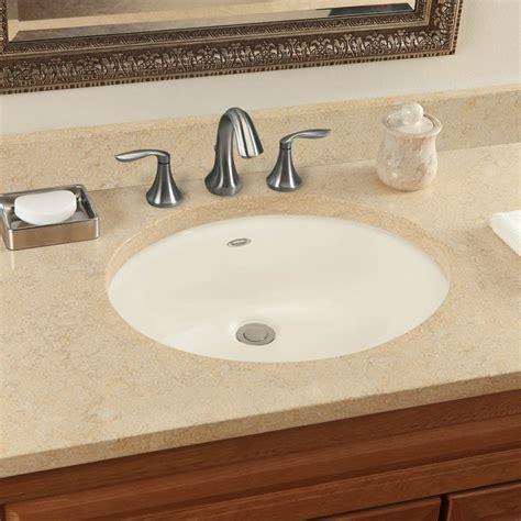 standard ovalyn sink standard 0496 221 222 ovalyn lavatory