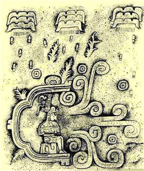 tavole sumeriche atlantide