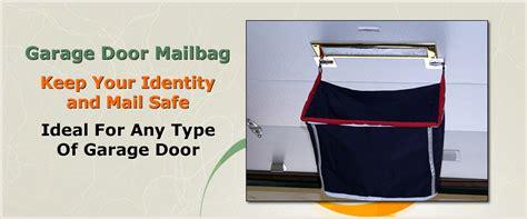garage door mailbox door mailbox contemporary door bells contemporary