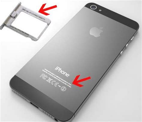 iphone imei how to unlock iphone with imei code dr fone