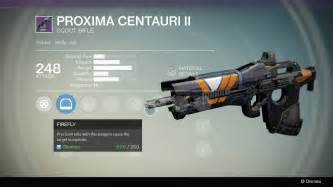 Best legendary scout rifle in destiny ktfrps com