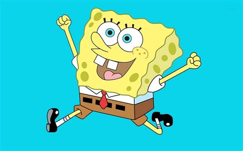 spongebob cartoon wallpaper spongebob squarepants wallpapers pictures images