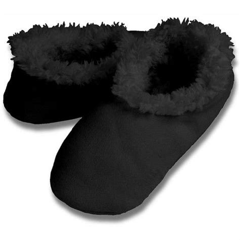 snoozies mens slippers 1000 images about snoozies slippers on