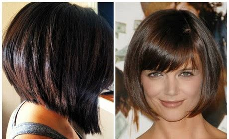 unique easy hairstyles for medium length hair unique medium length hairstyles