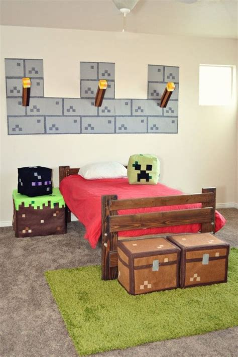 boys bedroom set ideas for home decor top 20 best kids room ideas