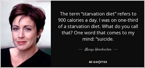 weight loss 900 calories a day 900 calories a day diet benefits of binge