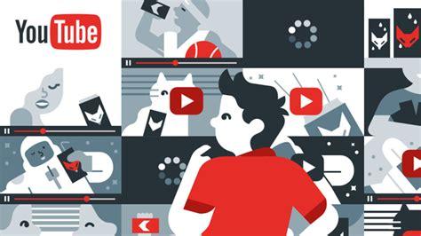5 cara mendapatkan uang dari youtube melalui adsense cara mendapatkan uang dari youtube dengan 4 tips youtube