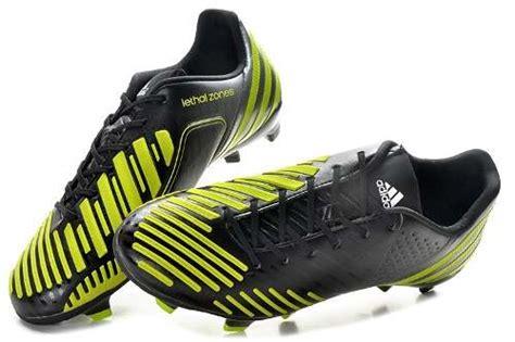 imagenes de zapatos adidas predator tacos adidas predator lethal zones futbol soccer messi cr7
