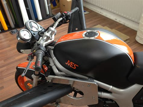 Motorrad Carbon Felgen by M 246 Bel Felgen Motorr 228 Der