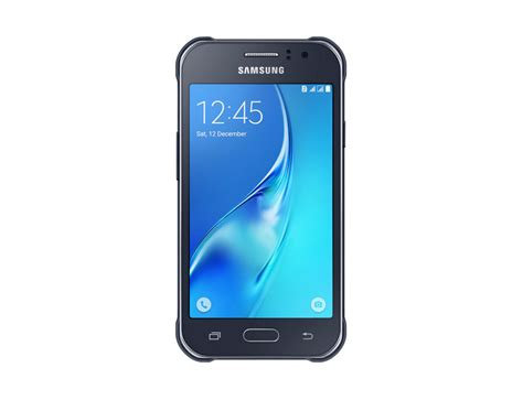Samsung Galaxy J1 Ace Sm J 1g samsung galaxy j1 ace price in malaysia specs review