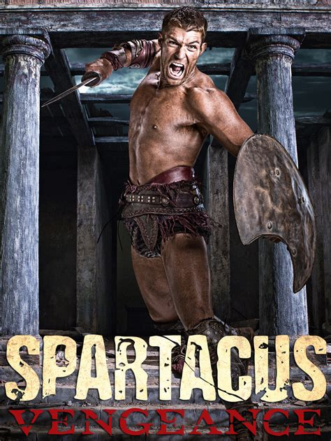 tv show biography episode list watch spartacus episodes season 1 tvguide com
