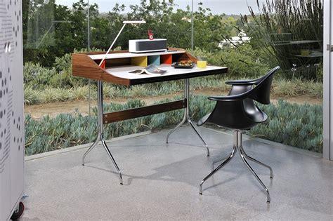 nelson swag leg desk herman miller nelson swag leg desk gr shop canada