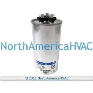 heil air conditioner capacitor icp heil tempstar air conditioner dual run capacitor 45 5 uf 370 volt on popscreen