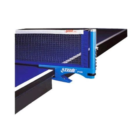 Net Dhs P108 Set sale dhs p106 table tennis net and post set ping pong net set best table tennis table reviews