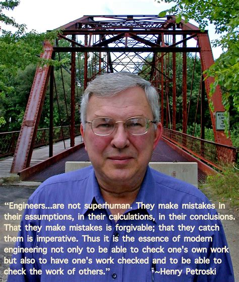 an engineer s aspect engineering quote of the week