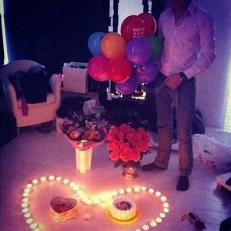 bedroom surprises for your girlfriend 25 best ideas about girlfriend surprises on pinterest