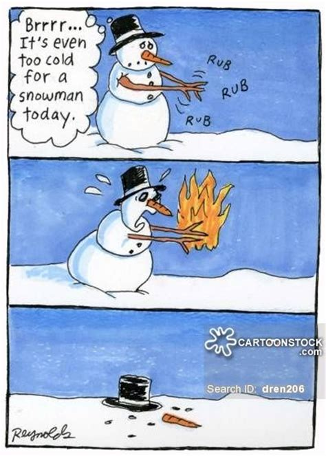 cold weather funny on pinterest snow cartoons funny funny cold weather pictures funny