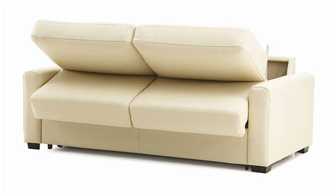 compact sleeper sofa sleeper chairs small spaces apartment size sofa sleeper
