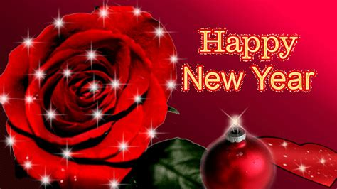 happy new year wishes ecard free flowers ecards greeting cards 123 greetings