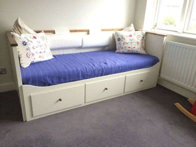 day bed for sale ikea visdalen day bed sofa bed locker mirror for sale in