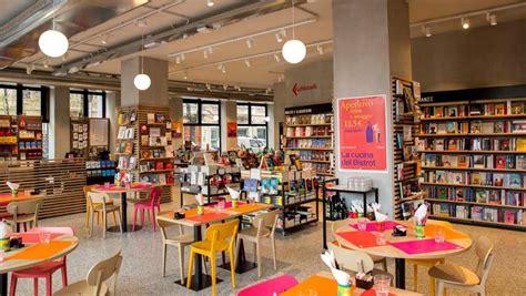 Libreria Feltrinelli Perugia - librerie per bambini a mamme coi tacchi a spillo