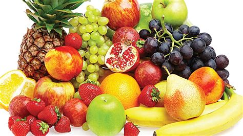 fruit day 2 lagos sets up vegetable estates plans fruit farming