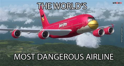 Malaysia Airlines Meme - or maybe second most dangerous airline cough malaysia