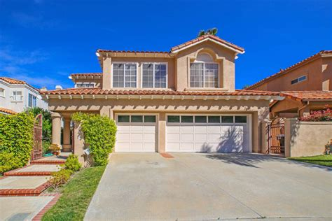paragon laguna niguel homes cities real estate