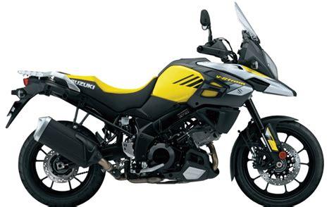 Motorrad Suzuki Ersatzteile by Suzuki Motorrad Ersatzteile Und Zubeh 246 R