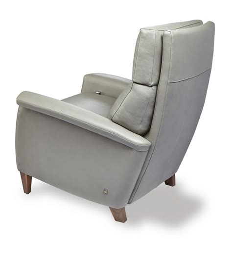 comfortable recliners reviews felix comfort recliner the century house madison wi