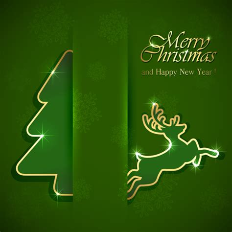 christmas reindeer backgrounds images