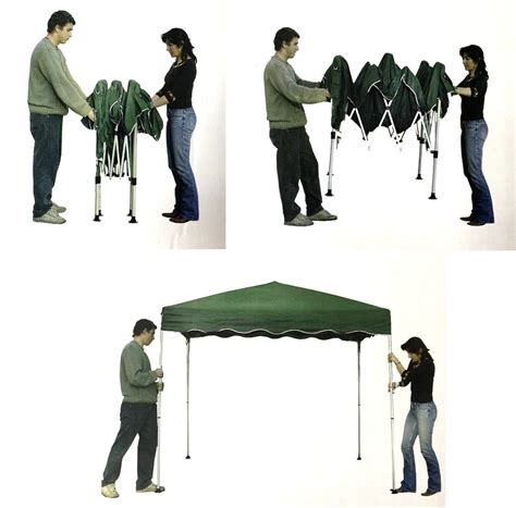 tenda co base tenda gazebo dobr 225 vel sanfonada base 2 4 x 2 4 promo 231 227 o