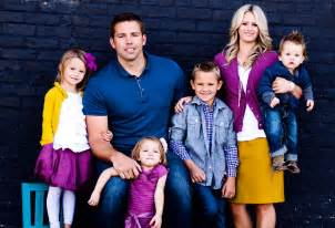 This family should have like 10 kids beautiful