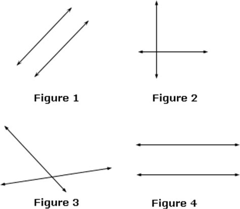 Parallel Perpendicular Or Neither Worksheet by Plane In Geometry Worksheet Problems Solutions