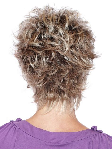 the soap opera digest awards new haircuts 2014 11 best julie pinson images on pinterest hairstyles