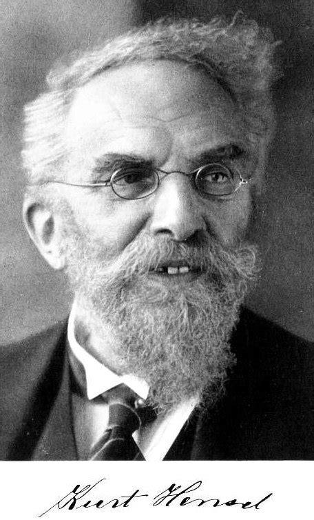 Kurt Hensel - Wikipedia